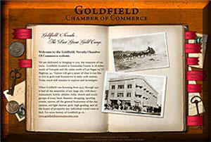 Goldfield Chamber Commerce Pic