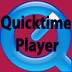 Quick Time Player